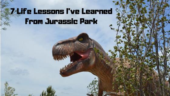 Jp Lessons